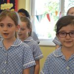 students-in-lessons